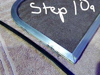 Window - Step 10a_Ink_LI.jpg