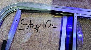 Window - Step 10c_Ink_LI.jpg