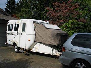 trailer_bed_open.jpg