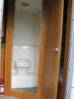 trailer_shower.jpg