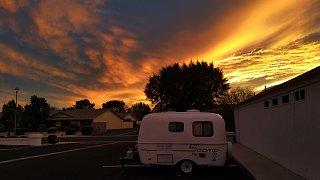 sunset scamp FG.jpg