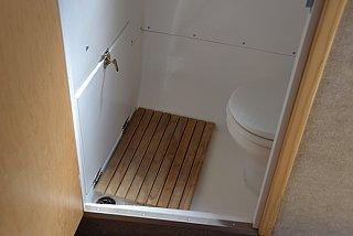 Bath floor.jpg