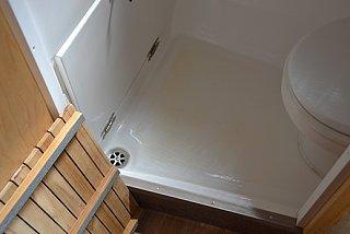 Bath floor 2.jpg