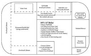 Interior Layout Design Revised 3-6-17.jpg