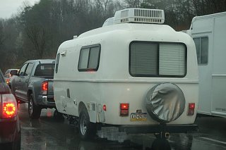 Unknown Camper.jpg