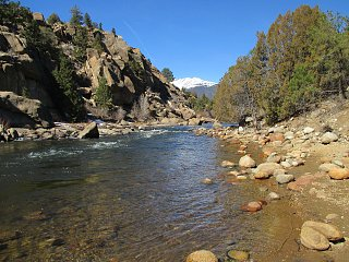 Buena Vista Dispersed camping site #1 Up river.jpg
