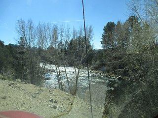 Buena Vista Dispersed camping and Arkansas River 040.jpg