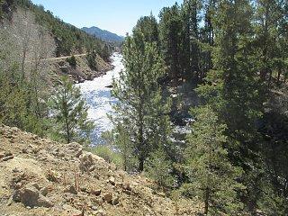 Buena Vista Dispersed camping and Arkansas River 041.jpg