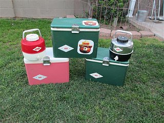 coleman coolers 001 (Small).JPG