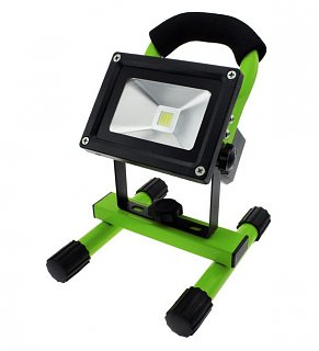 Click image for larger version  Name:floodlight.JPG Views:48 Size:36.3 KB ID:104770