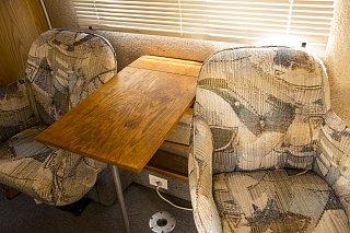 Casita Captains Chairs 5993.jpg