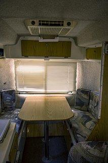 Casita Interior Bed Area 5986.jpg