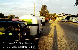 OklahomaCityRv.jpg