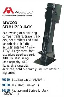 Click image for larger version  Name:AtwoodJack.jpg Views:45 Size:25.6 KB ID:10544