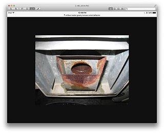 Trillium Gravity Furnace Wind Deflector.jpg