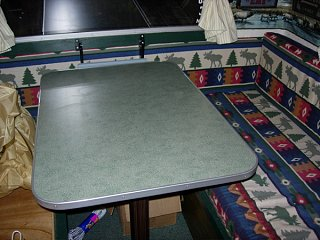 Click image for larger version  Name:New_table.jpg Views:118 Size:148.2 KB ID:10575