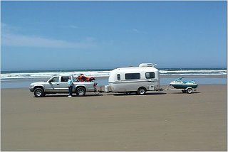 Click image for larger version  Name:towing_doubles3.jpg Views:116 Size:17.2 KB ID:10578