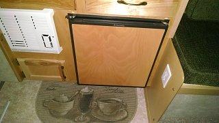 Refrigerator inset.jpg