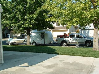 Click image for larger version  Name:towing_doubles2.jpg Views:61 Size:142.2 KB ID:10580