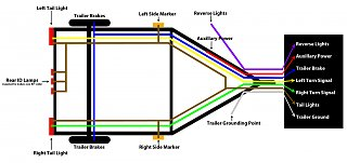 wiring diagram.jpg