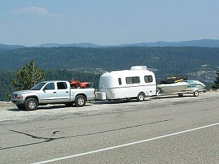 towing_doubles.jpg