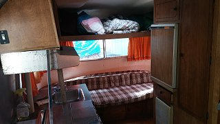 Interior View Toward Back (Bed area).jpg