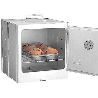 Click image for larger version  Name:oven.jpg Views:83 Size:48.2 KB ID:10603