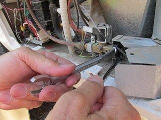 Dometic Burner Removal (2).JPG