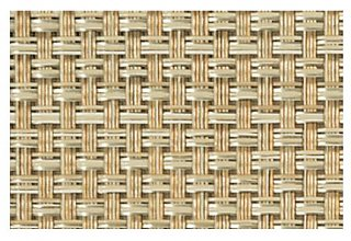 Click image for larger version  Name:phifertex cane oyster.JPG Views:261 Size:53.8 KB ID:106060