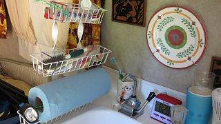 Lodi, Scamp, Mom's, Packing 052.jpg
