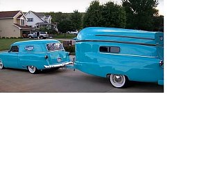 Click image for larger version  Name:cool campers.jpg Views:27 Size:132.5 KB ID:106194