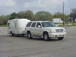 escalade_and_casita.jpg