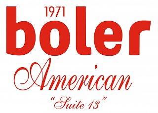 Boler American logo 1971 vintage-01.jpg
