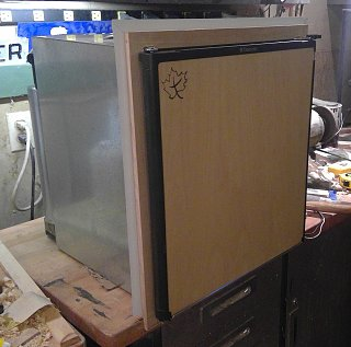 fridgerebuild 3b.jpg