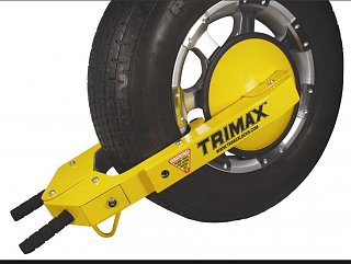 Click image for larger version  Name:Trimax.JPG Views:22 Size:65.1 KB ID:106983