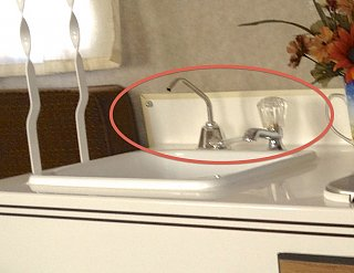 Click image for larger version  Name:Scampy Faucets.jpg Views:1 Size:317.1 KB ID:107052