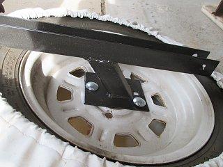 Spare Tire Holder 002.jpg