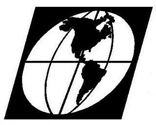 Amerigo-Logo Globe only.jpg