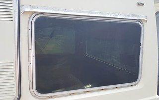 amerigo fg16 window.jpg