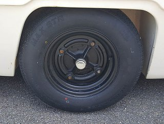 amerigo new wheels.jpg