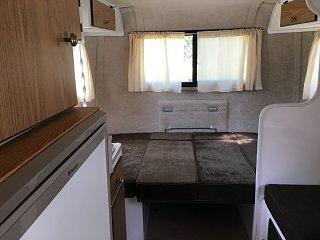 cabin-001.jpg