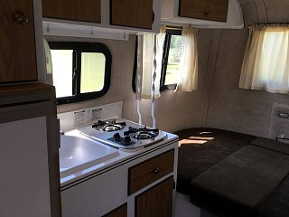 cabin-003.jpg