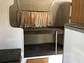 cabin-005.jpg