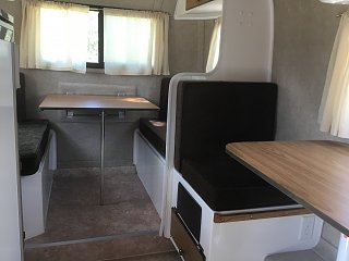 cabin-015.jpg
