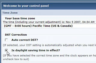 Click image for larger version  Name:DaylightSavings.jpg Views:24 Size:37.9 KB ID:10748