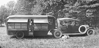 adams-motor-bungalow-1917-Glenn-Curtiss-museam-e1401922536313.png