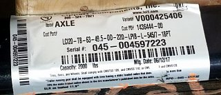 axle-barcode.jpg