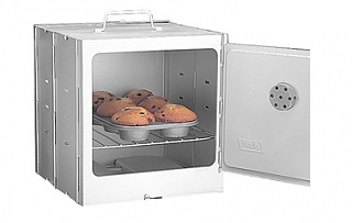 Coleman oven.png
