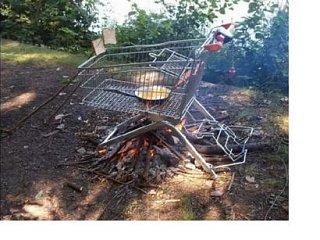 Campfire grill j.jpg