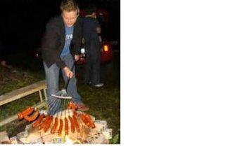 hot dog roast j.jpg